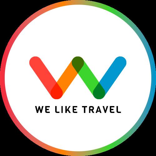 We Like Travel