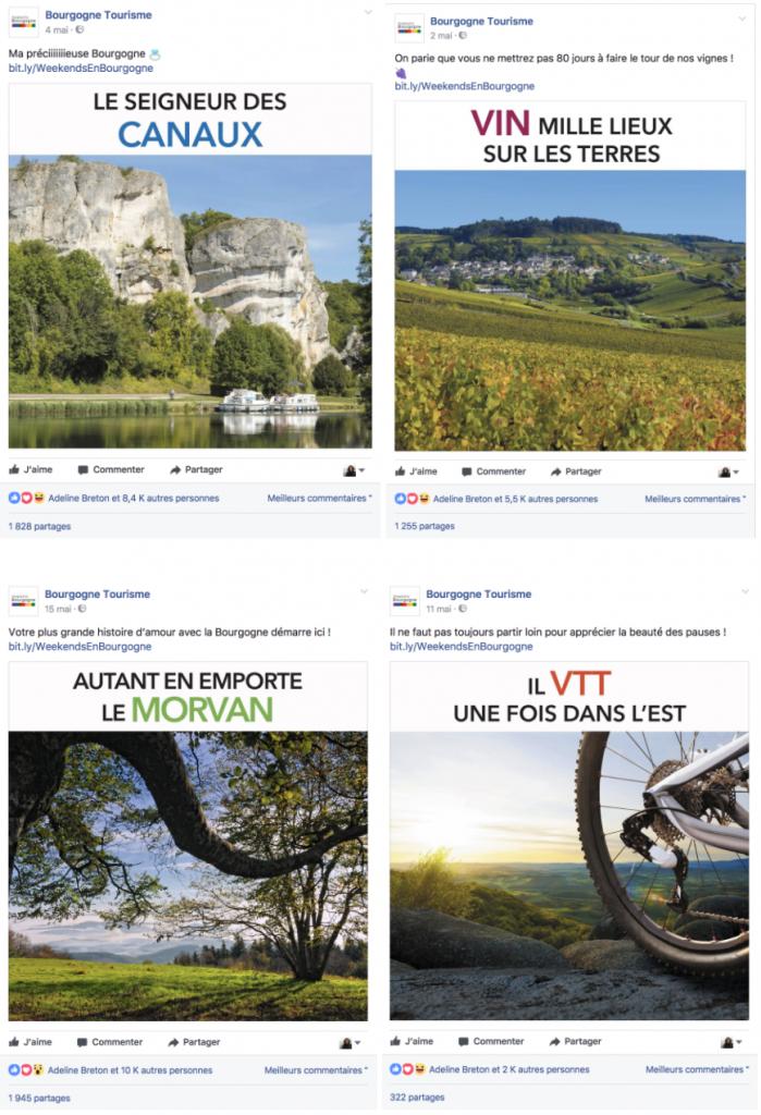 publication-facebook-bourgogne-tourisme