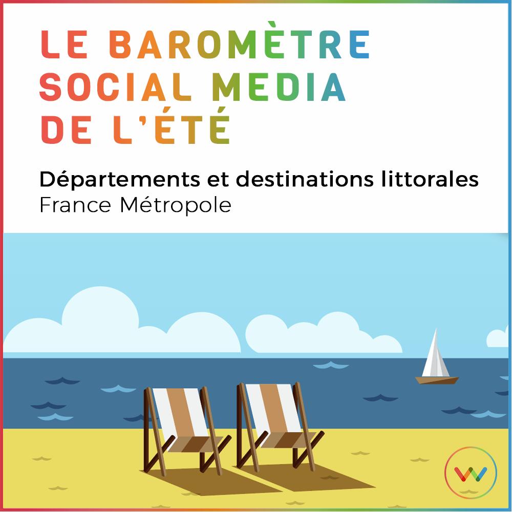 barometre-social-media-ette2017