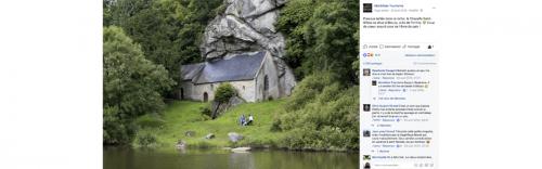 Chapelle-Saint-Gildas-Bieuzy