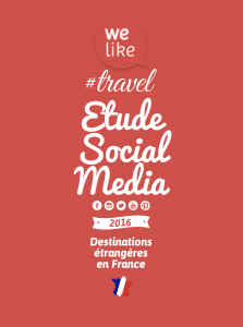 etude-social-media-destinations-etrangeres-2016