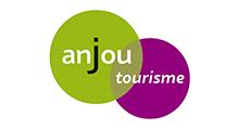 anjou-tourisme-logo