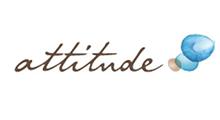 attitude-hotel-logo