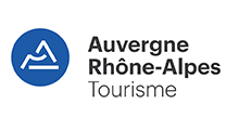 auvergne-rhone-alpes-logo