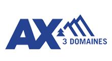 ax3domaine-logo