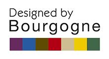 bourgogne-logo