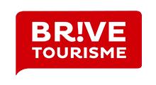 brive-tourisme-logo