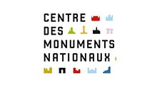 centremonumentsnationaux-logo