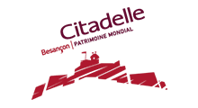 citadelle-besancon-logo