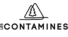 contemines-logo