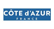 cote-azur-logo
