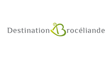 destination-broceliande-logo