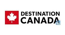 destination-canada-logo