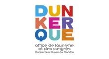 dunkerque-logo