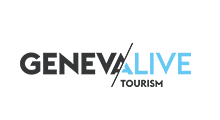 geneve-logo