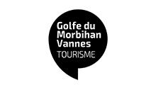 golfe-morbihan-logo