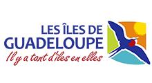 gouadeloupe-logo