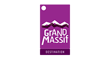 grand-massif-logo