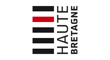 haute-bretagne-logo