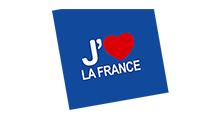jaimelafrance-logo