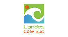 landes-logo