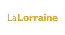 lorraine-logo