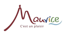 maurice-logo