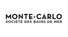 monte-carlo-sbm-logo