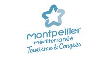 montpellier-mediterranee-logo