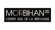 morbihan-logo