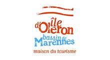 oleron-logo