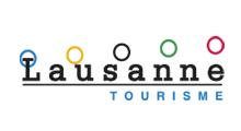 ot-lausanne-logo