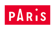 otc-paris-logo