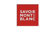 savoie-mont-blanc-logo