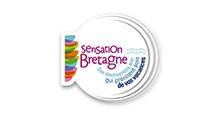 sensations-bretagne-logo