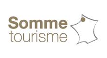 somme-tourisme-logo