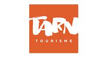 tarn-tourisme-logo