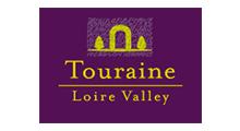 tourraine-logo
