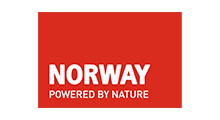 visit-norway-logo1