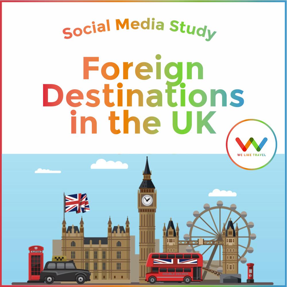 foreign-destination-UK-social-media