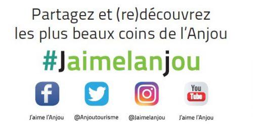 hashtag jaimelanjou