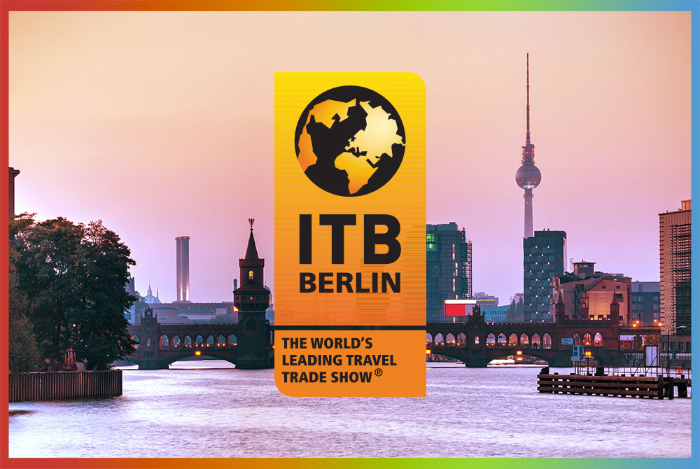 itb-berlin-blog