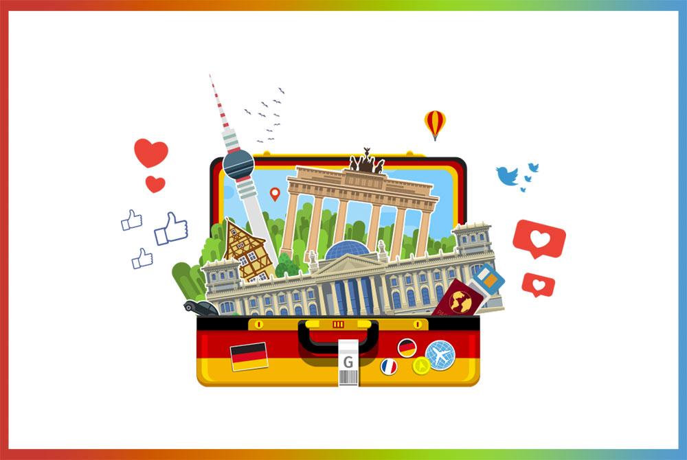 blog-social-media-studie-DE