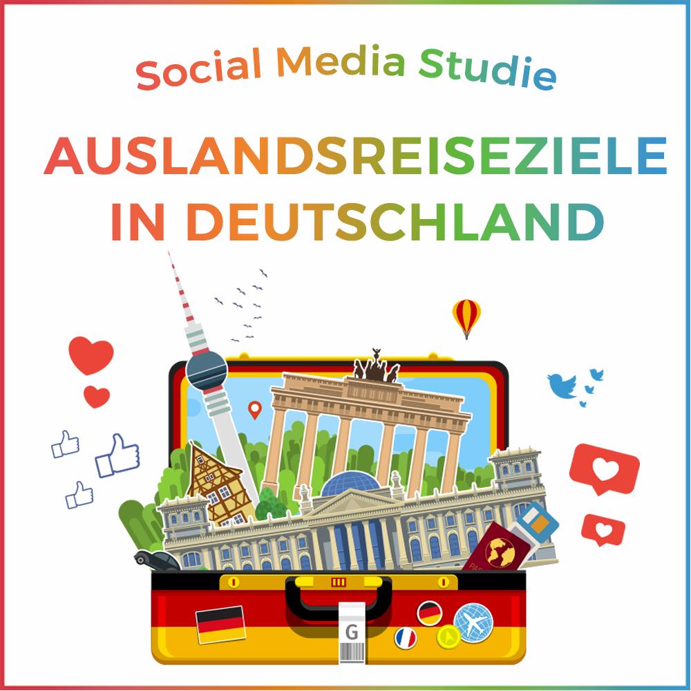 studies-Deutschland