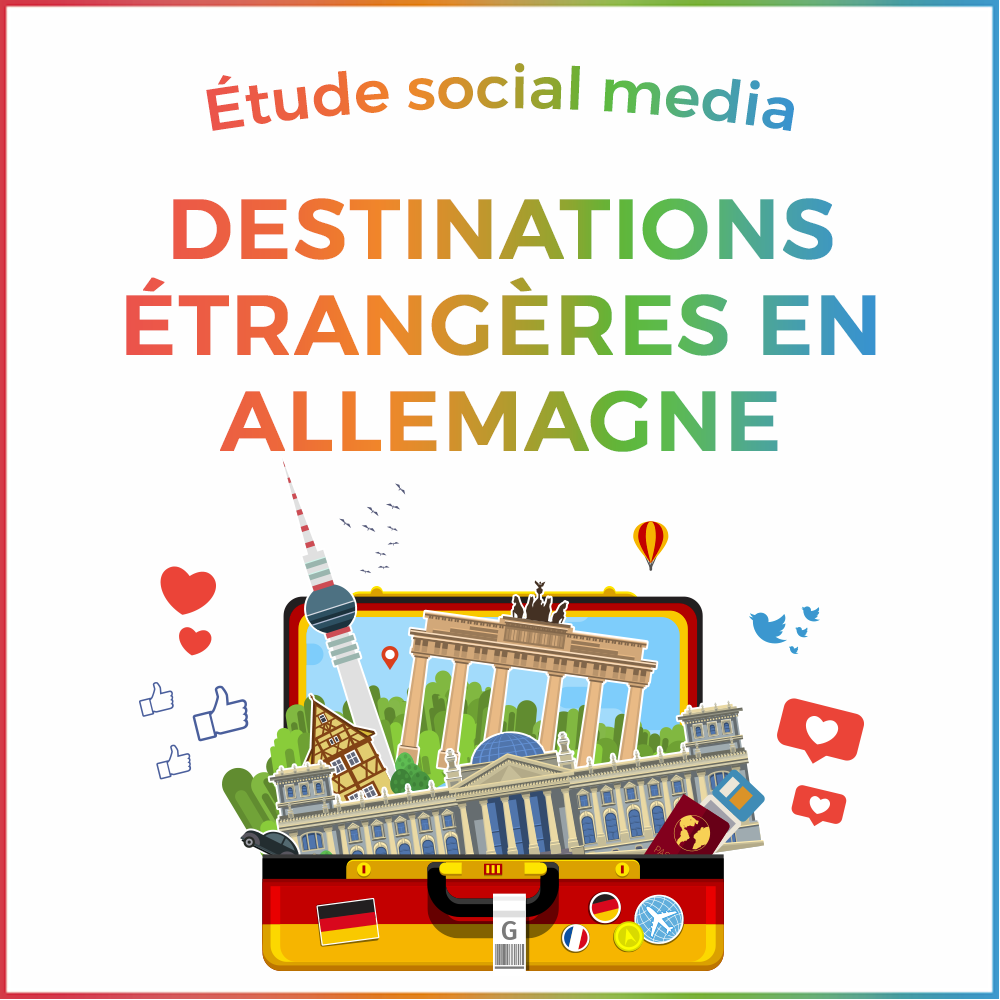 social-media-destinations-etrangeres-allemagne