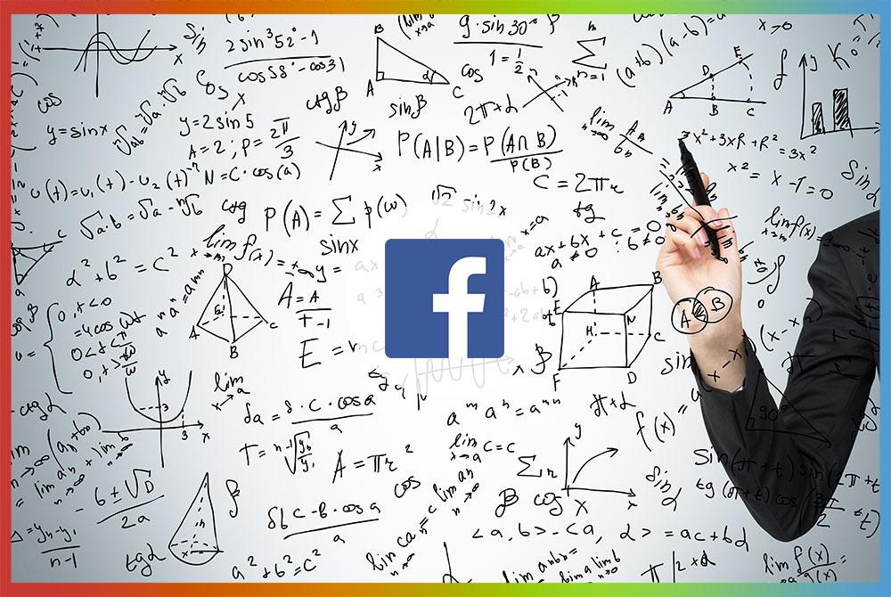 cover-blog-algo-facebook