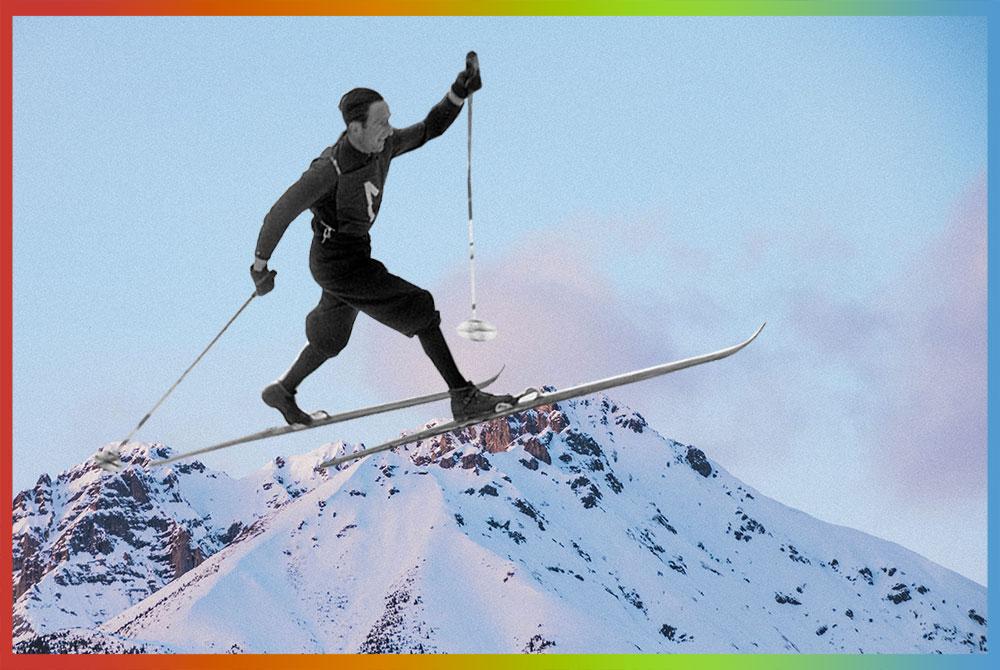 blog-etude-montagne
