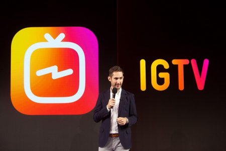 Instagram-Kevin-Systrom-IGTV-Launch1