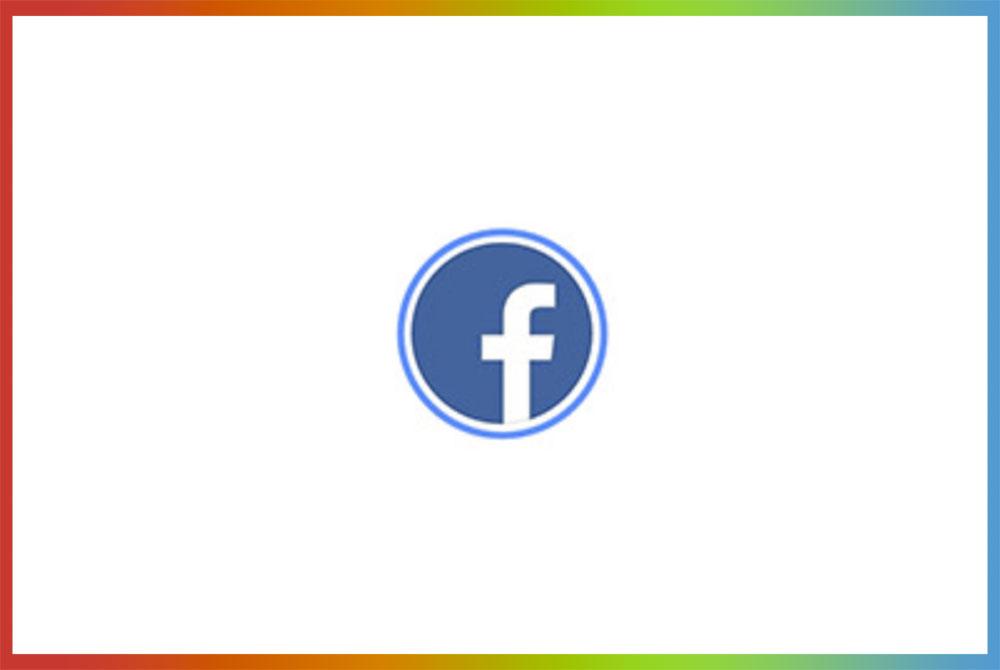 facebook-stories-sponso