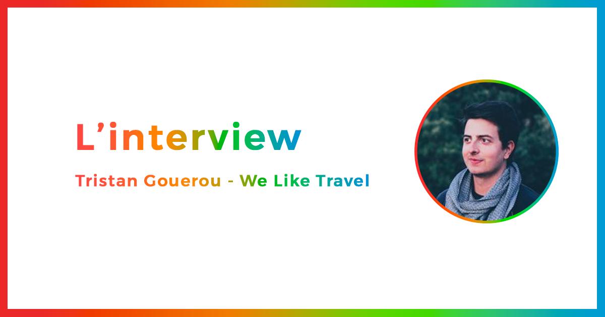 interview-tristan-gouerou
